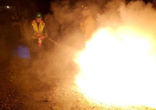 CERT Fire 2-960